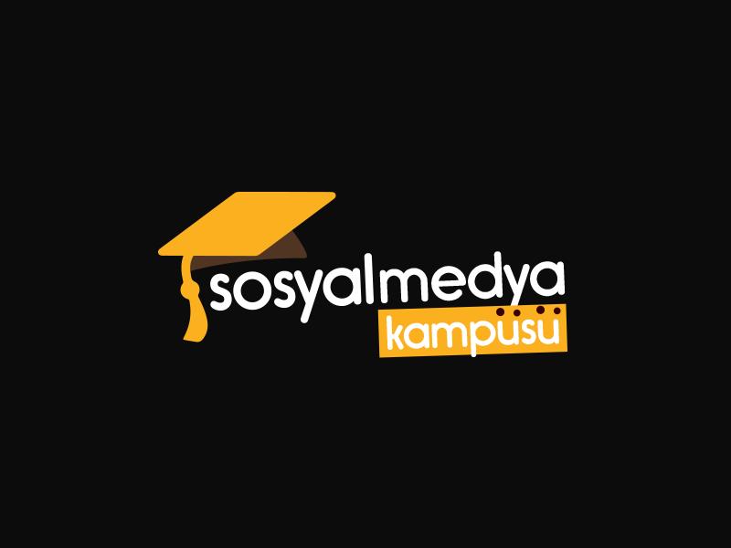Sosyal Medya ve Dijital Pazarlama Uzmanlığı Eğitimi 3. Dönemi Başlıyor!