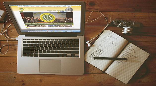 İstanbul Üniversitesi Sosyal Medya Sertifika Programı Başlıyor!
