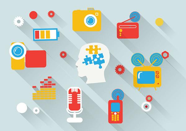 Doğru Bir Sosyal Medya Sertifika Eğitim Programı Nasıl Seçilir?