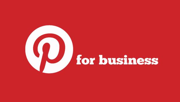 Pinterest Hakkında Bilinmesi Gerekenler