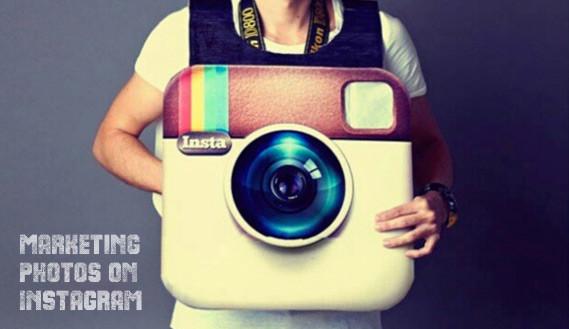Instagram Pazarlama