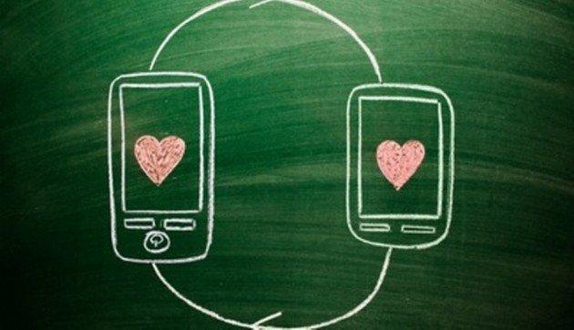 Sosyal Medya ve Patolojik Aşklar