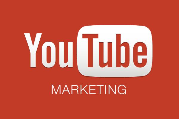 Youtube Pazarlaması