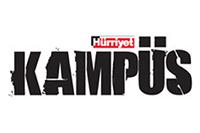hurriyet-kampus-logo