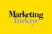 marketin-tr