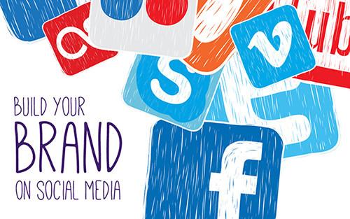 İşveren Markası İletişiminde Sosyal Medya Olmazsa Olmazlardan