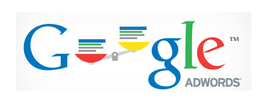 Google Adwords Report Editor'u Duyurdu