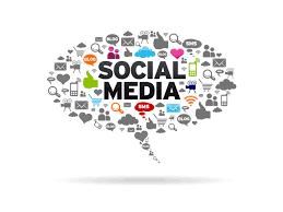 Sosyal Medya ve Dijital Pazalama Eğitimleri Neden Önemli?