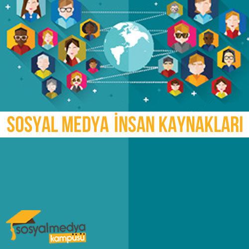 Sosyal Medyada İşe Alım Stratejisi Geliştirmek