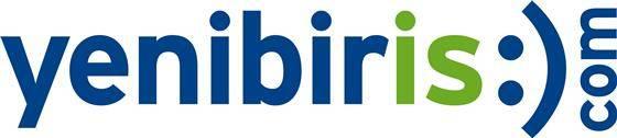 Yeni İletişim Sponsorumuz yenibiris.com
