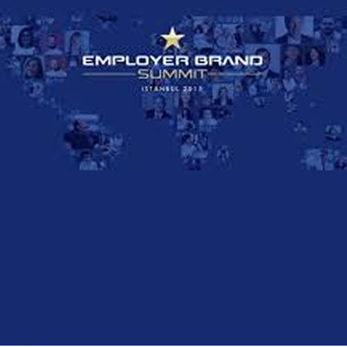 Employer Brand Summit 2015 Notlarım