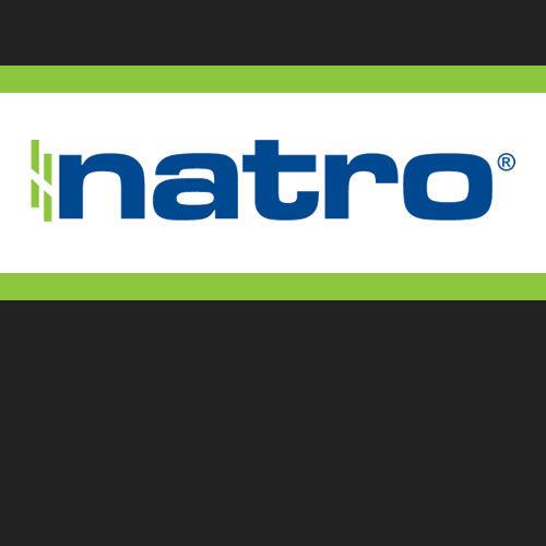 Natro Hosting Yeni Kontrol Paneli'ni Yayınladı!