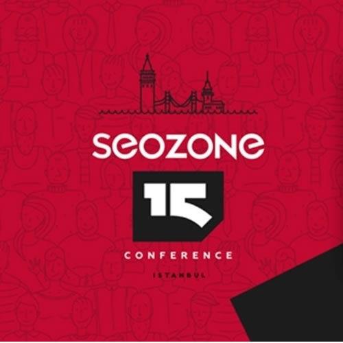 Türkiye'de Uluslararası SEO Deneyimi: SEOzone