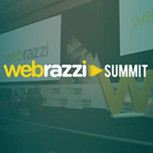 Webrazzi Summit 2015 İlk Gün Yansımaları