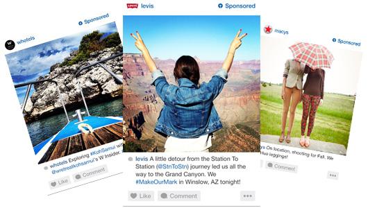 Instagram Reklamları Nasıl Verilir? Adım Adım Resimli Anlatımla!