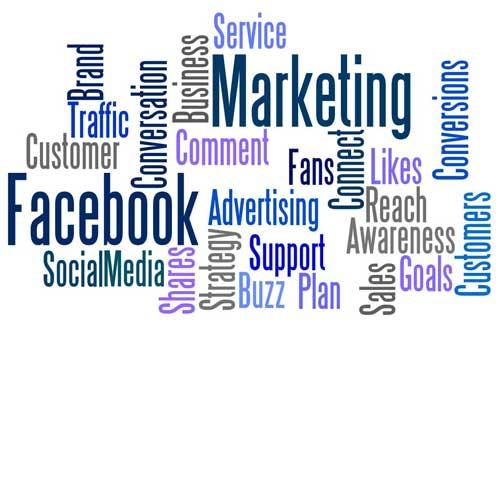 Hedef Kitleye Uygun Facebook Reklamı Nasıl Oluşturulur?