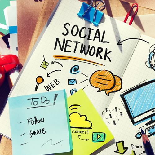 10 Adımda Network'ünüzü Geliştirmenin Yolları