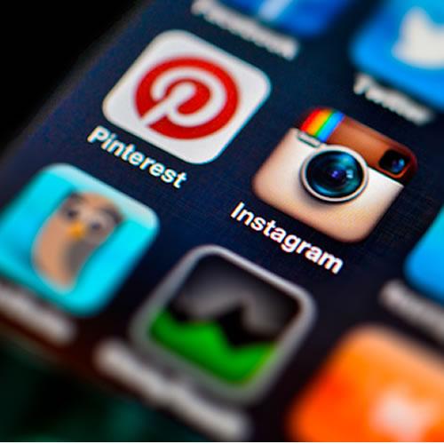 Kadınlar Hangisini Tercih Ediyor? Instagram Mı, Pinterest Mi?