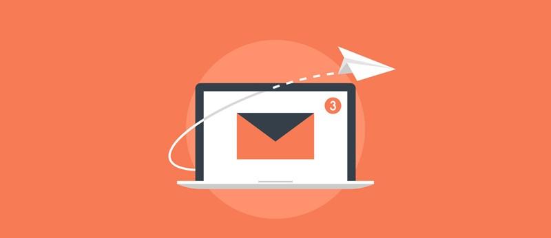 Mail Spam Puanı ve Gönderim Hızı Kontrolü