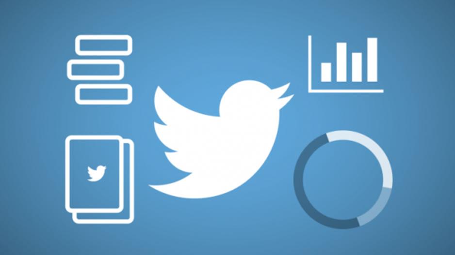 Twitter Kullanıcılarının Bilmesi Gereken 10 Twitter Aracı