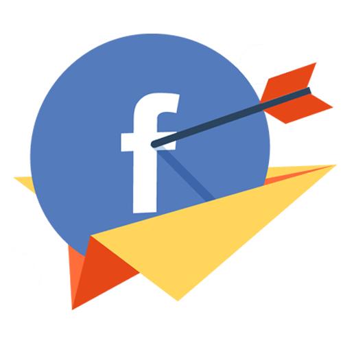 Online Tanıtımlarda Facebook, Google'ı Geride Bırakıyor