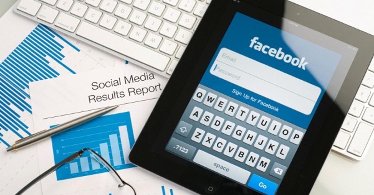 Facebook Pazarlamasında Yapılan 5 Hata