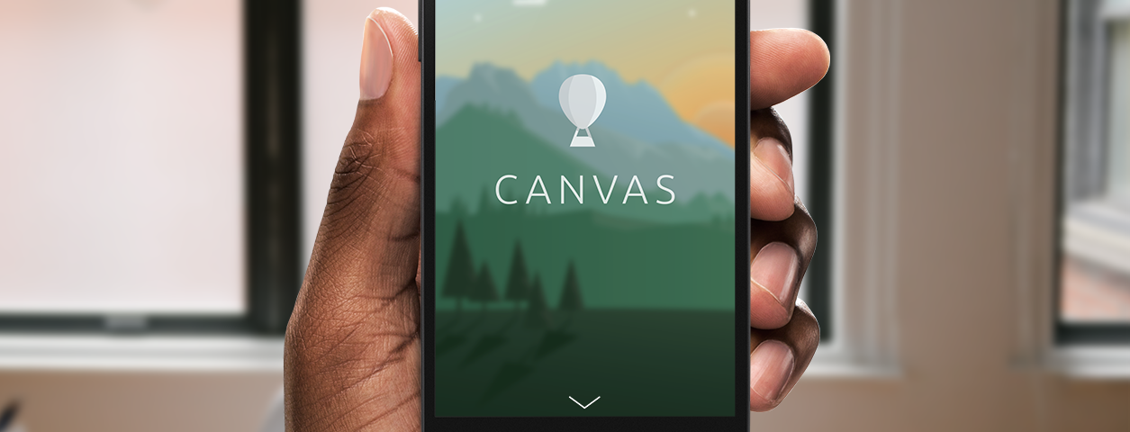 Facebook Canvas Reklam Modeli ve Kullanımı