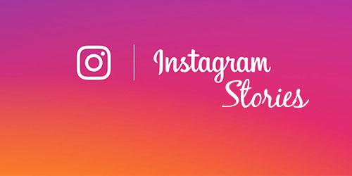 Instagram Stories ve Bilinmesi Gerekenler