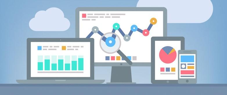 Dijital Reklam Yatırımları Büyümeye Devam Ediyor