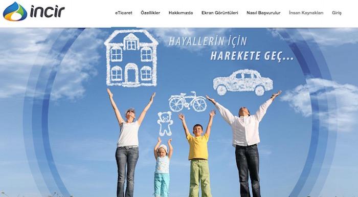 incir.com İflas Etti ve Kapandı!