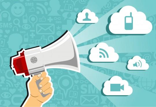 Türkiye'nin Dijital Pazarlama ve Sosyal Medya Alışkanlıkları