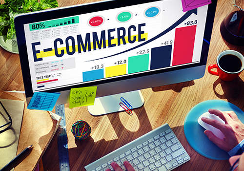 E-Ticaret En Trend Alışveriş Modeli