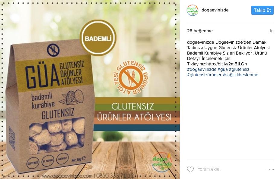 Organik-urunlerin-sosyal-medyada-yukselisi-8