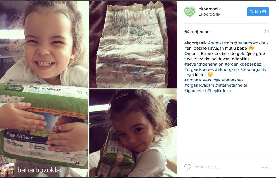 Organik-urunlerin-sosyal-medyada-yukselisi-9