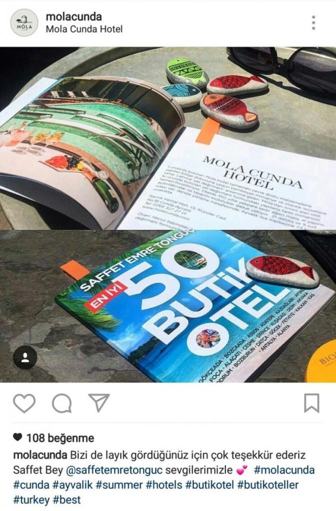 butik-otellerin-instagram-basarisi-10