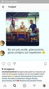 butik-otellerin-instagram-basarisi-2