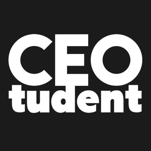CEOtudent_sosyal-medya-kampusu
