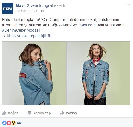 mavi-instagram-8