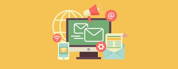 Best-Email-Marketing-Services-shutterstock_297062375-Kit8.net_
