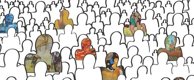 Yeni Dünya, Sosyal Medyanın Psikolojisi