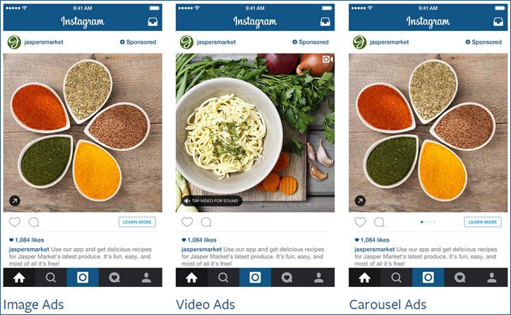 instagram-reklamlarinda-dikkat-edilmesi-gerekenler