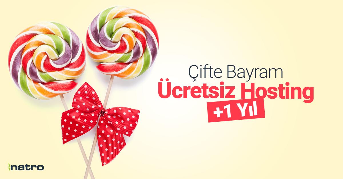 1200x628-facebook-reklam-seker-bayram