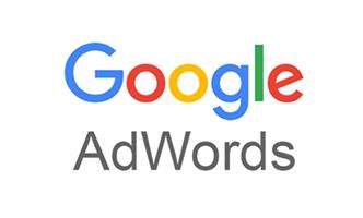 Google Adwords – Yeni Başlayanlar İçin