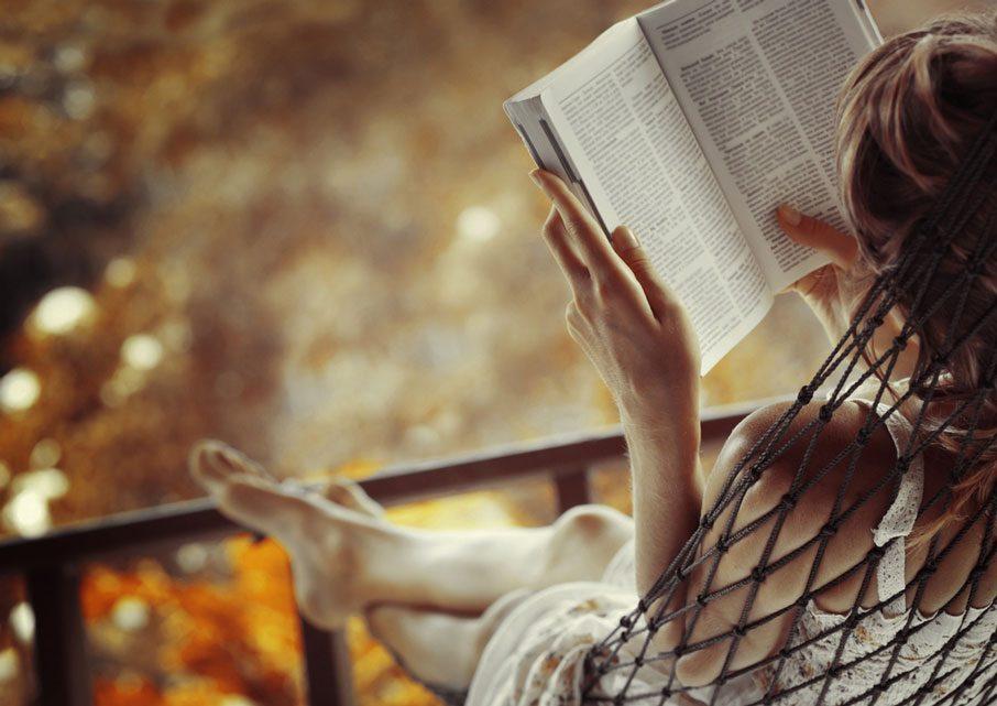 Dijital Pazarlama Üzerine Yaz Tatilinde Zevkle Okuyabileceğiniz Kitaplar