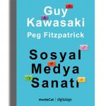 Dijital-Pazarlama-Okuması-Gereken-Kitaplar-2.jpg