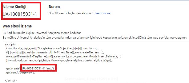 Google-Analytıcs-Içın-Yapılacak-Ilk-10-Adım-2