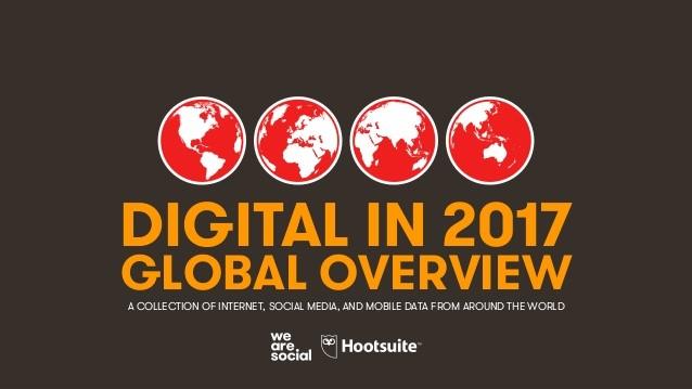 Internet-Sosyal-Medya-ve-Mobil-İstatistikleri-2017-2