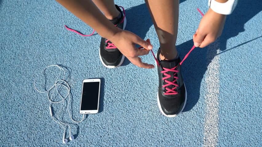 Mobil Pazarlama – Sağlık ve Spor Uygulamaları