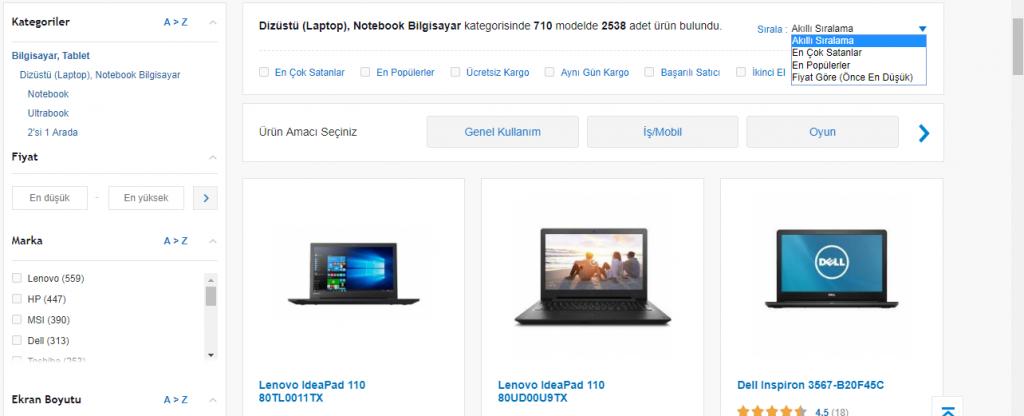 E-ticaret sitelerinde ürün önceliklendirme_1