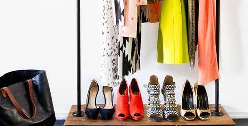 2. El Kıyafet Almak ve Satmak İçin Blog ve Uygulamalar